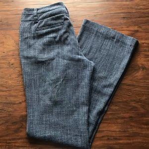 2/$20 New York & Company Dress Pants